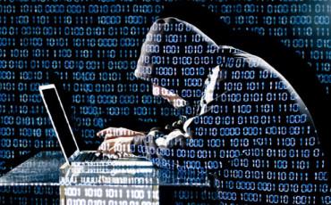 Cybercrime: crescono del 154% gli attacchi alle strutture sensibili