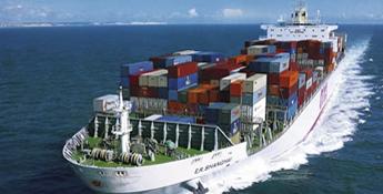 Trasporti marittimi sempre più sicuri