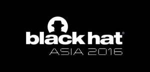 event-logo-asia16