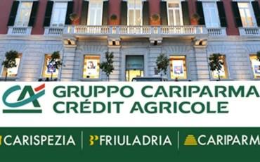 Cariparma Crédit Agricole stanzia 130 milioni a sostegno dell'agroindustria