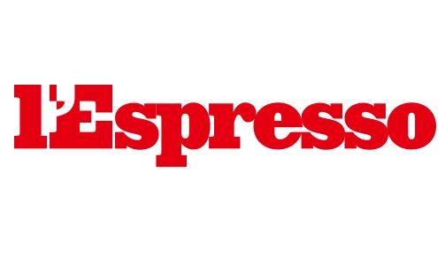 La Stampa e l'Espresso una sola voce