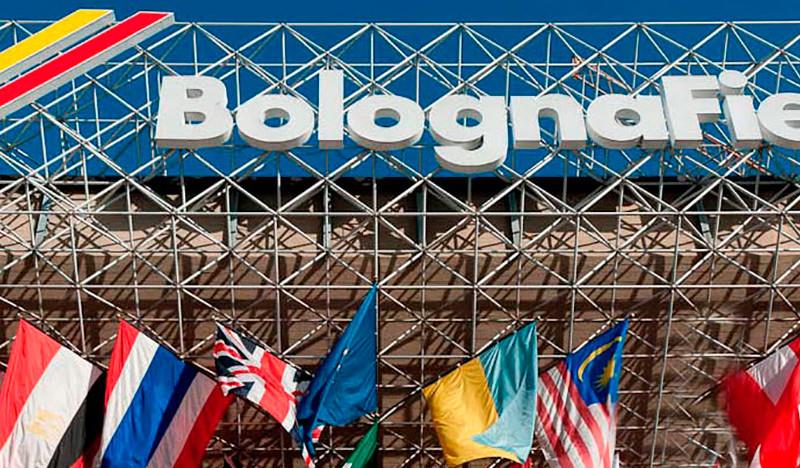 Bologna Fiere, c'è l'accordo su Eima