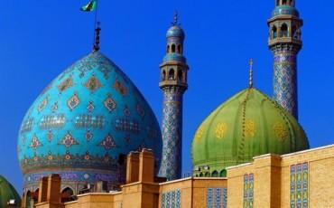 Iran post sanzioni vuole rilanciare il turismo