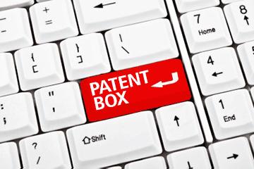 Patent Box, più tempo per invio documentazione