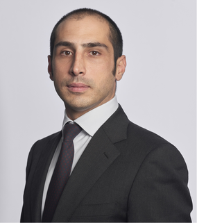 Jenus Capital nomina Dario Carfizzi responsabile per l'Italia