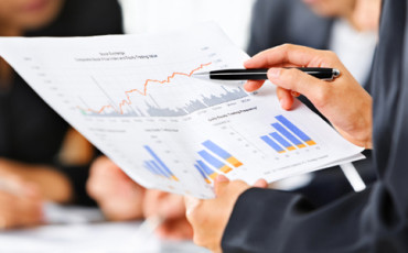 Finanza d'impresa. Torna il corso IAIF