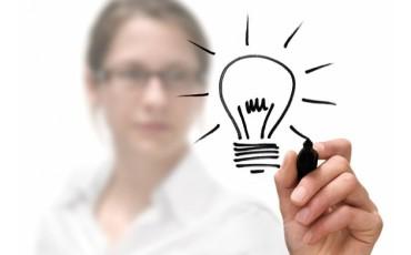 Lombardia: 1.100 imprese innovative