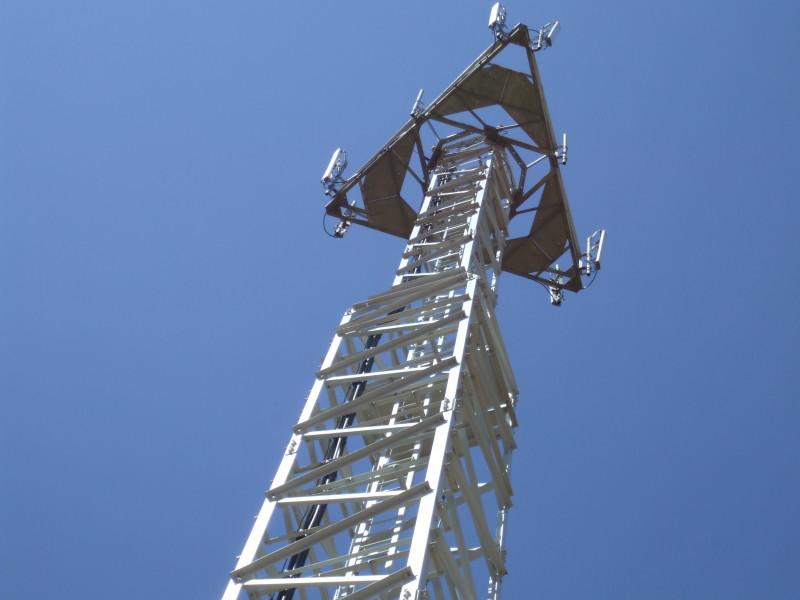 torre_telefonia