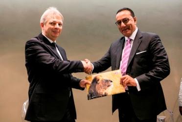 Meridiana firma accordi con il governo keniota