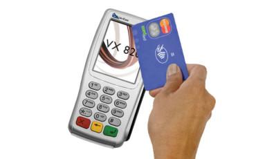 Auchan cambia piattaforma per i pagamenti