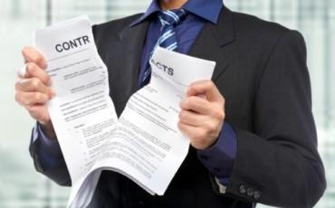Dimissioni: dal 12 marzo sarà difficile senza il pin