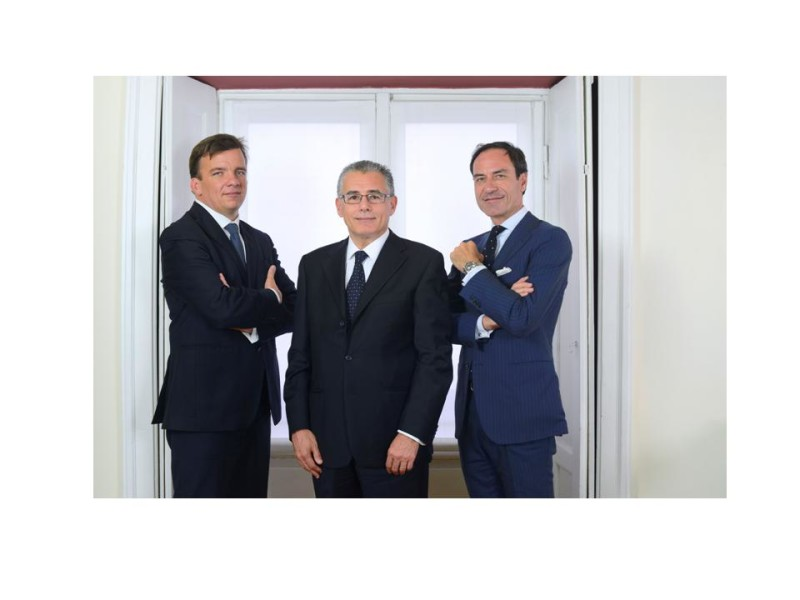 4AIM-Top-Management