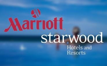 Marriott e Starwood insieme? Si può fare