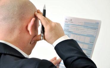 Bonus fiscali: ecco come sfruttarli
