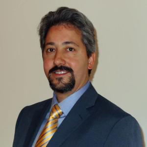 AndreaGiovannetti_ManagingPartner_DigitalMetrics