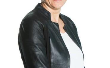 Annamaria Bottero nuovo direttore dell'area partner di Microsoft Italia