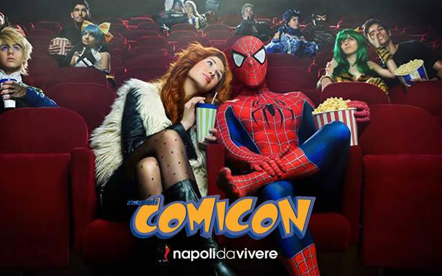 Comicon-2016-alla-Mostra-dOltremare-di-Napoli