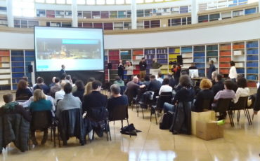 Clima: scade il 3 maggio il bando per partecipare al progetto EIT-Pioneer into Practice