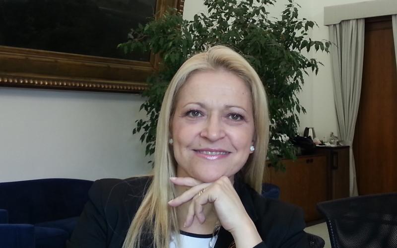 IBL Banca: Giuseppina Baffi è la nuova responsabile Hr e relazioni istituzionali.