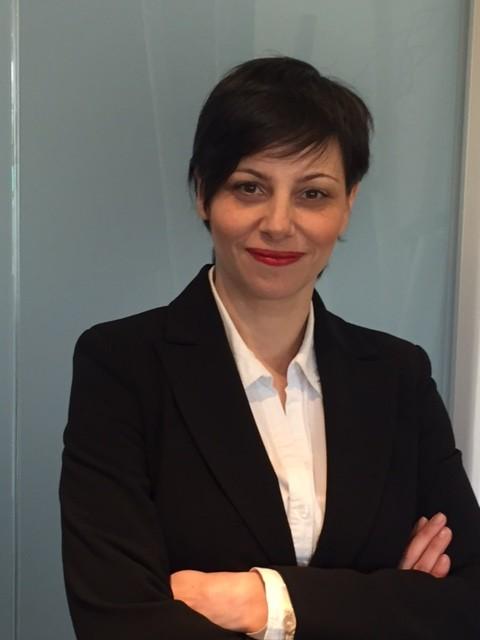 Manuela Tagliani