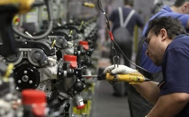 MPS e Confindustria si accordano per finanziamenti alle Pmi dell'Abruzzo