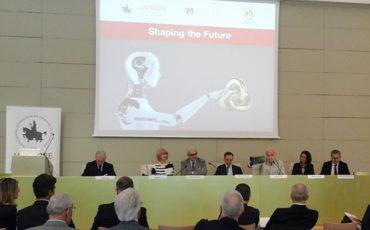 """Innovazione: a Modena la 14a edizione della """"Coppa Campioni"""" tra startup"""