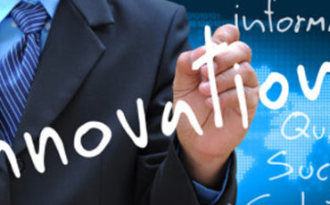 Pmi: il Fondo Garanzia ci mette 500 milioni di finanziamenti per l'innovazione