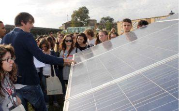 Edilizia scolastica: Enea pubblica una guida sull'efficienza energetica nelle scuole