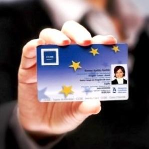 Professioni: si aggiorna il data base nazionale