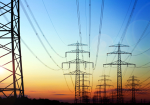 Energie e utilities: i brand online più seguiti secondo BEM