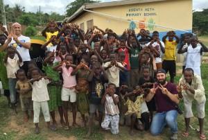 Watly in Ghana 1(1)