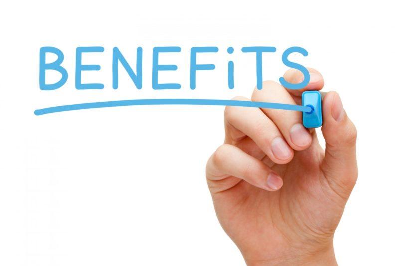 Welfare-aziendale-Flexible-benefits-Imc-e1444646284860