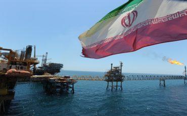 Iran e Russia: rischio sanzioni per l'export italiano?