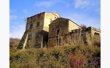Tedeschi all'arrembaggio delle seconde case italiane