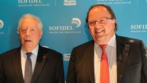 Toscana Eccellenze: Sofidel va negli Usa e guarda verso la Borsa