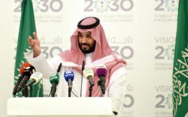 Arabia Saudita 2020: la rivoluzione senza il petrolio per fare lavorare i sauditi