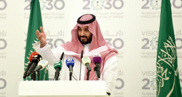 economia-2016-04-arabia-saudita-petrolio-big