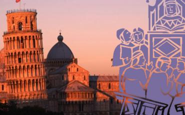 Alla Scuola Superiore di Pisa la prima summer school italiana dedicata alla Cyber Security