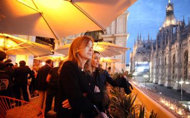 Milano non è più la stessa da quando c'è la Design Week