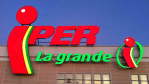 Air Liquide fornirà i gas alimentari all'Iper di Arese