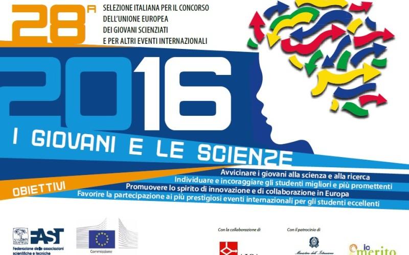 Innovazione e nuove idee prima passano da Milano