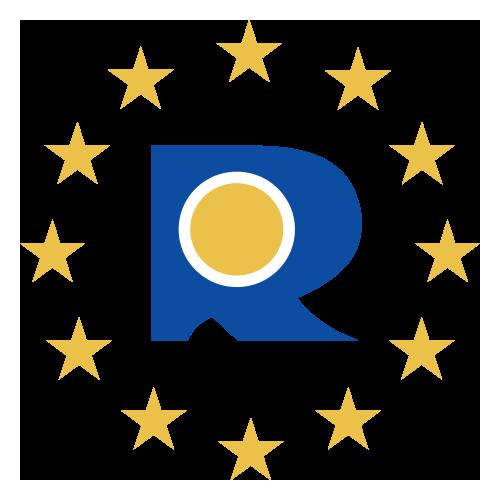 logo_oami