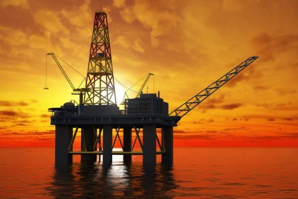 oil-rig-600x400