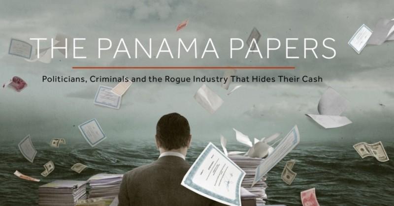 panamapapers (1)