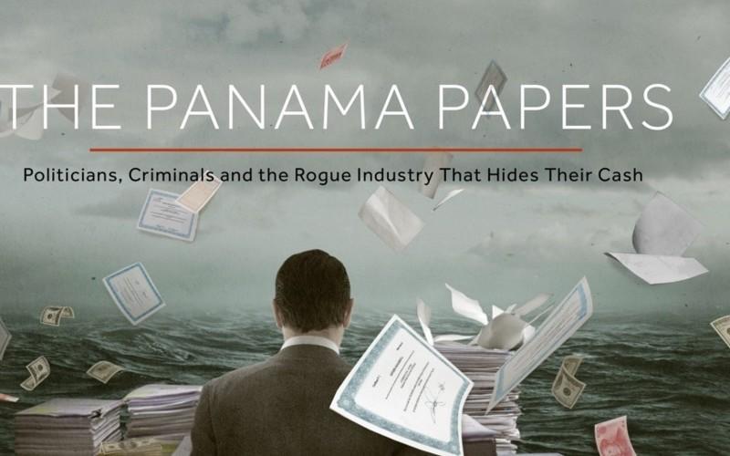 Panama Papers coinvolte anche molte Pmi
