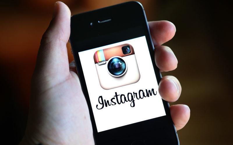 Instagram questo sconosciuto. Come utilizzarlo al meglio per creare community Ads e influencers