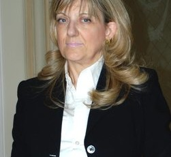 Anna Papacchini entra in Mercanti Dorio e Associati