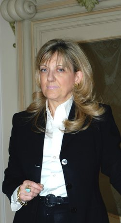 Anna Papacchini entra in Mercanti Dorio e Associati