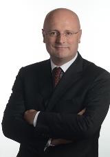 Giancarlo Fancel nuovo presidente di Genagricola