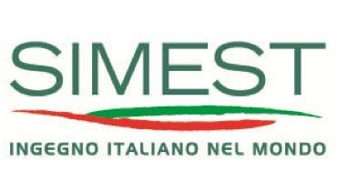 Simest apre a Milano un proprio ufficio presso Sace